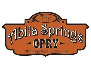 Abita Springs Opry